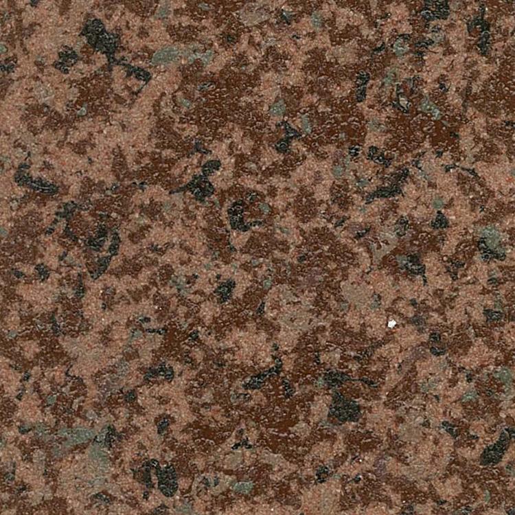 质感艺术漆—玉陶石(平面状)