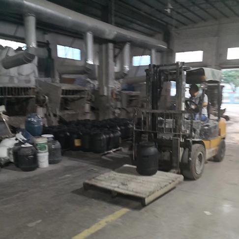 工廠實景6