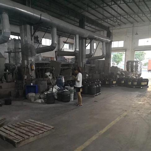 工廠實景7