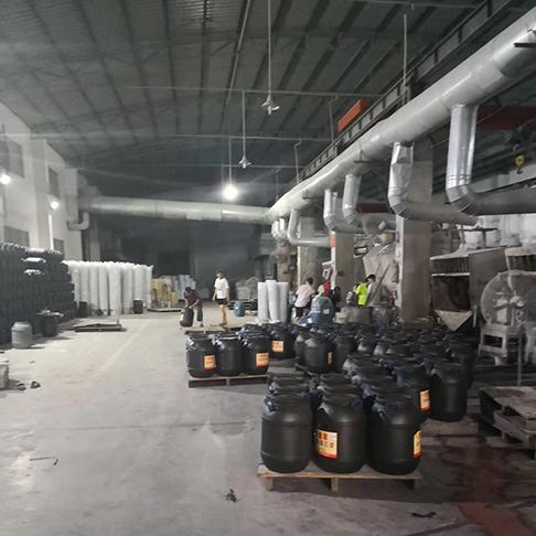 工廠實景8