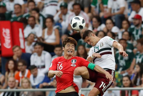 韩足协抗议FIFA发文称韩国队遭遇'明显误判_无火花活动扳手