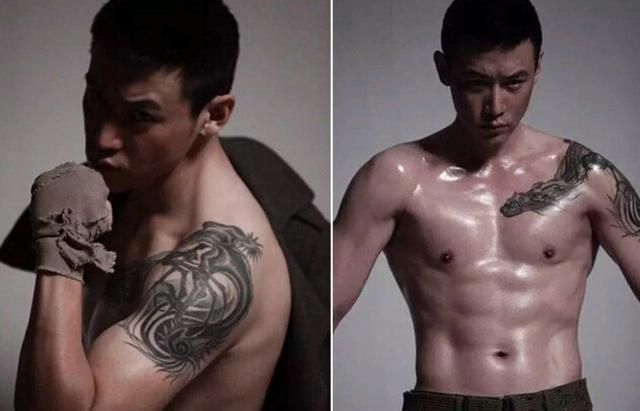 没有美术基础却想做一名纹身师,纹身真的很难吗?
