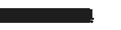 西安光辉模具_Logo