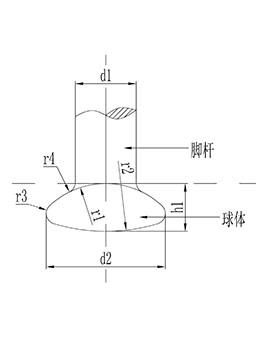 西安光辉模具cad实例教程:使用中望3D设计钣金零件