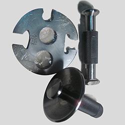 西安模具加工,西安钣金件,西安光辉模具经销部提供西安钣金生产加工