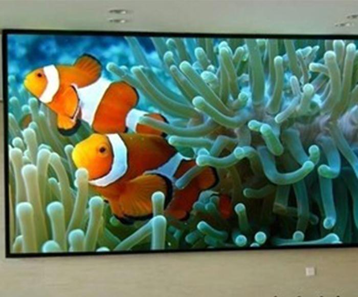 室内P1.44全彩LED显示屏