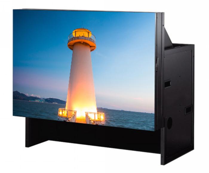 50寸DLP大屏幕(UHP单灯)
