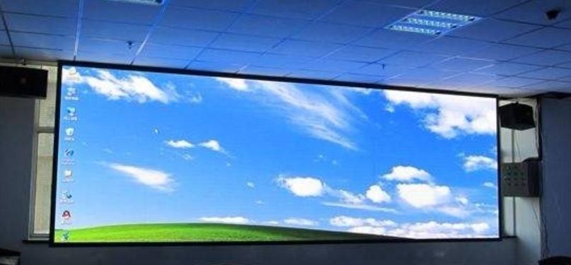 LED显示屏有哪些优势呢?为什么价格差别那么大?