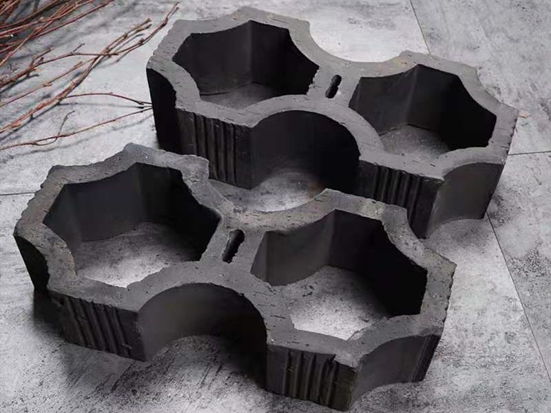 四川古建砖瓦厂家为你解读怎样选到高品质的古建砖瓦