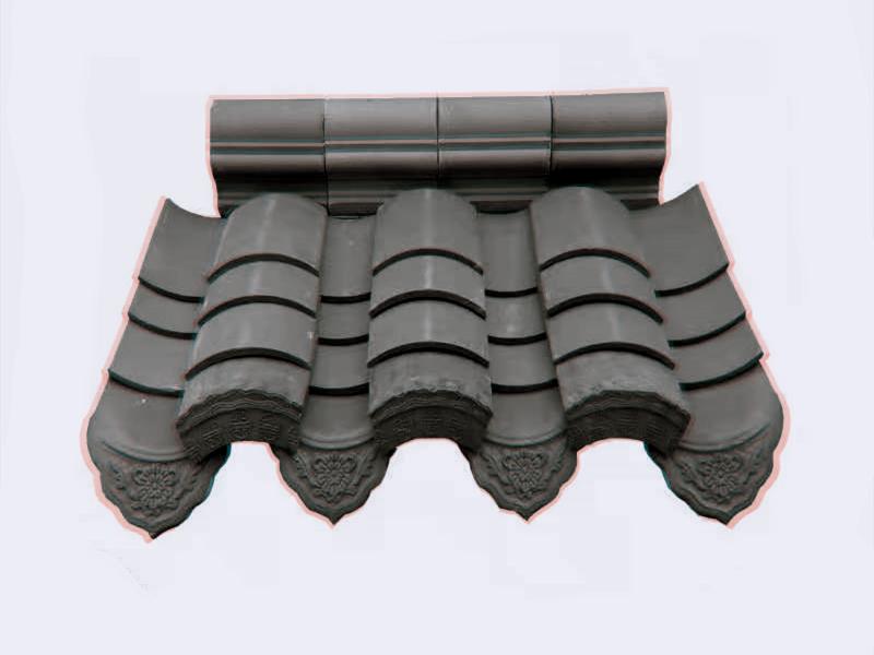 重慶廠家燒制古建磚瓦中,應該注意哪些方面呢?