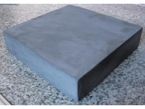 四川古建青磚廠:應用古建青磚有什么益處