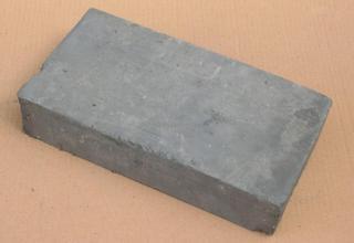 C-D-仿古青磚