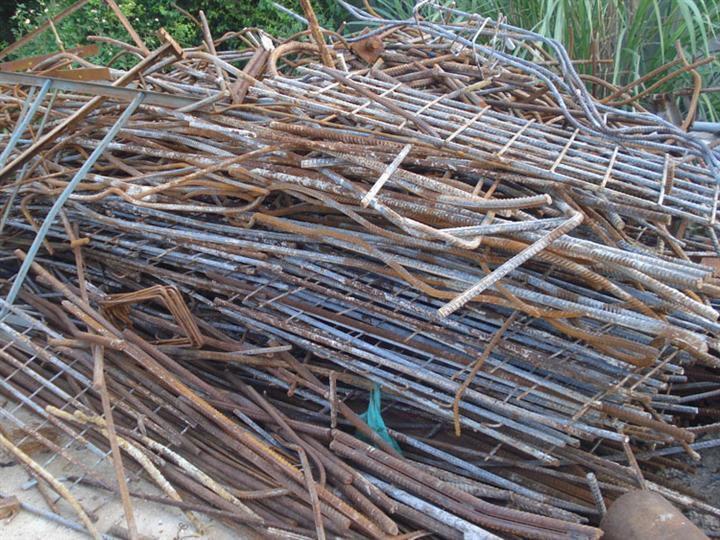 废铁回收公司开展注意事项