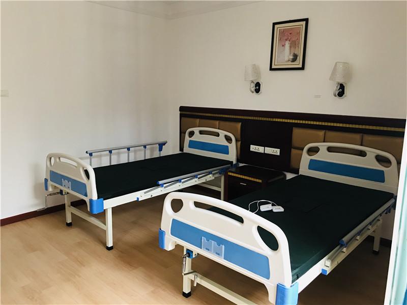 【养老公寓】原来高血压有这么多要注意的地方,知道这些太有必要了!