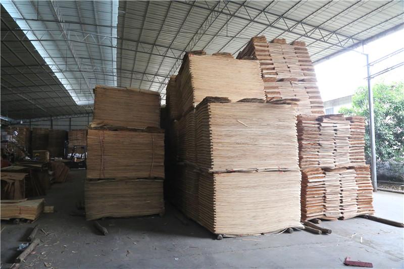 桂林胶合板厂家