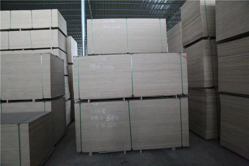 桂林胶合板厂家丨广西胶合板批发-欢迎大家选购