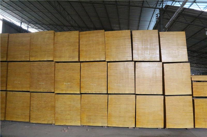 pc建筑模板