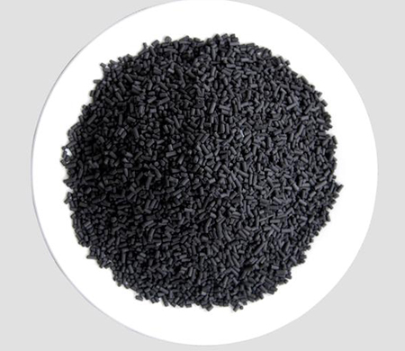室内活性炭