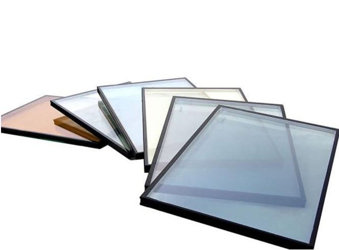 鋼化后的玻璃是不能再進行切割和加工的你知道嗎