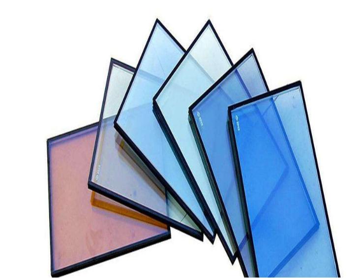 平整度差的鋼化玻璃也將對安裝效果產生影響哦