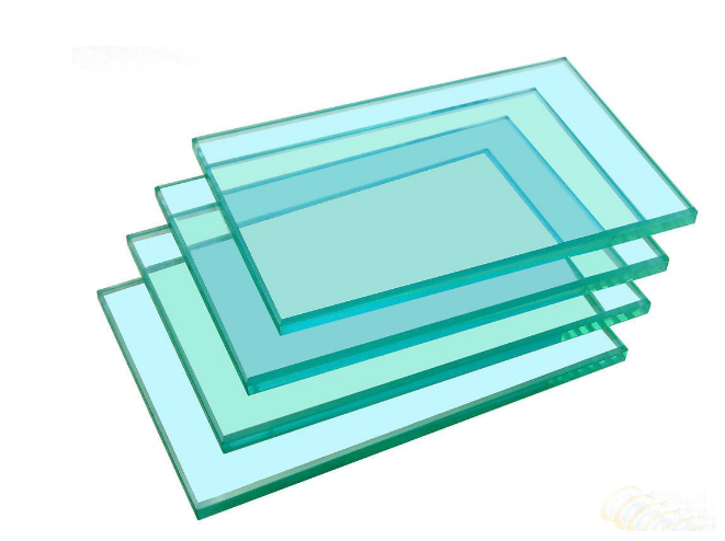 如何辨別新購買的玻璃是否是單向可視玻璃呢