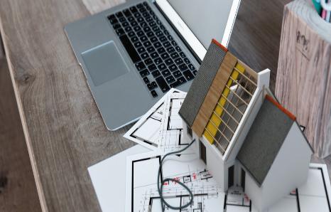 工程造价纠纷通过哪些方式解决