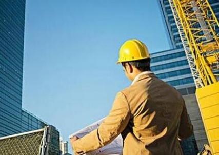 工程造价争议如何处理?