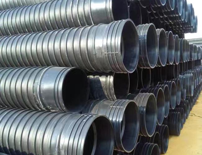 福建钢带管