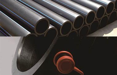 沈阳地暖管:看好了!你家地暖铺管的千万要用这种地暖管,散热好不漏水!