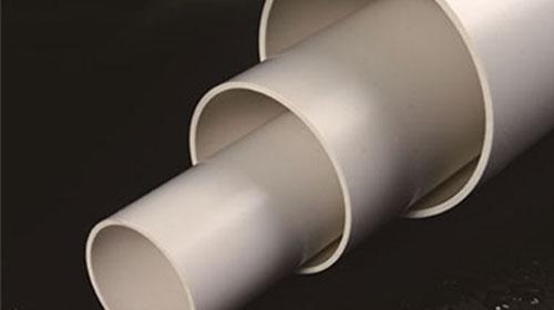 地暖管常用規格有哪些。
