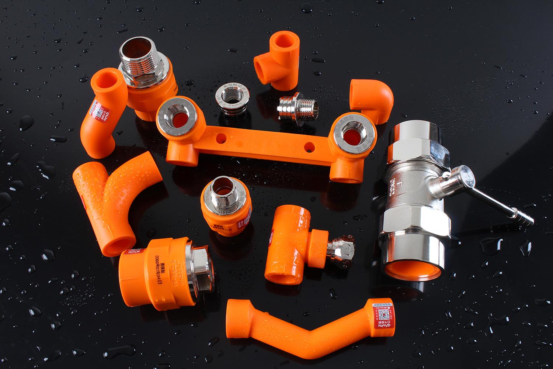 沈阳地暖管:如何挑选地暖管,什么样的管材更适合做家庭地暖使用?