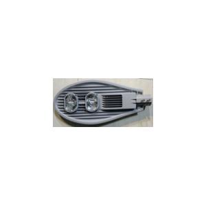 GQLD008-120W