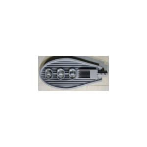 GQLD008-150W