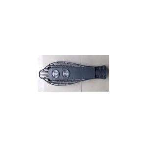 GQLD013-100W