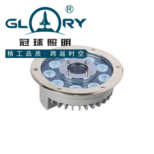 GQSDD001
