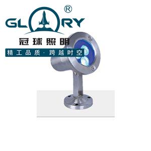 GQSDD003