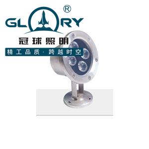 GQSDD004