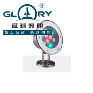 GQSDD005