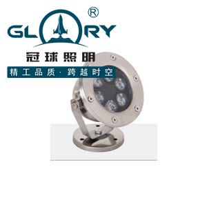 GQSDD006