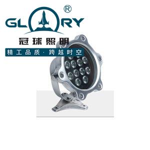 GQSDD010