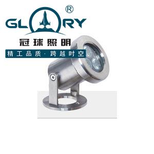 GQSDD012
