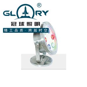 GQSDD014