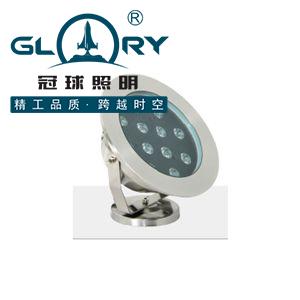 GQSDD015