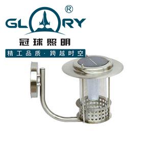 GQTYD013