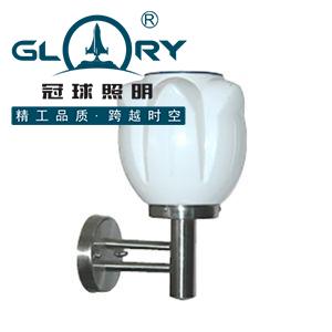 GQTYD015