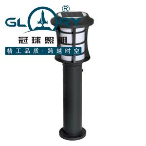 GQTYD032