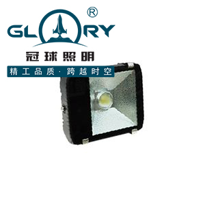 GQTGD025