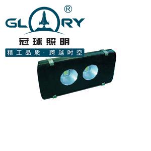 GQTGD026