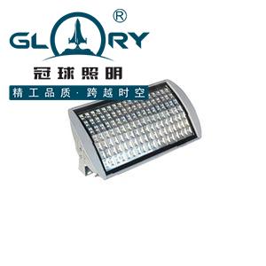 GQTGD027