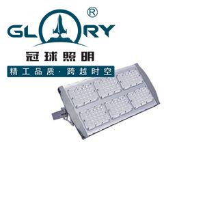 GQTGD028